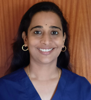 Best Eye Surgeon in Bangalore