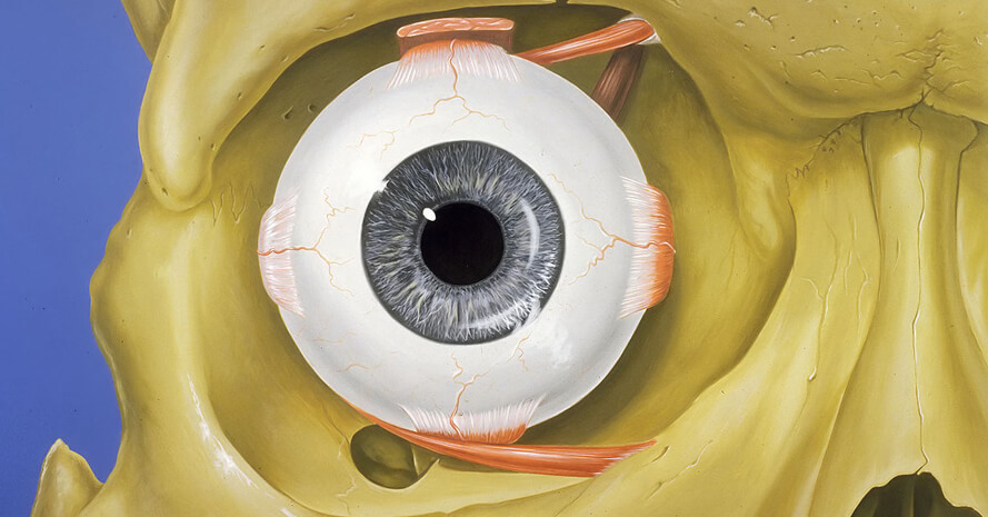 Best Hospital for Lasik Surgery in Bangalore